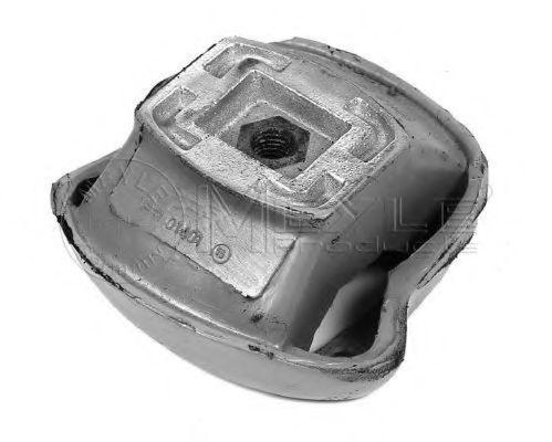 Опора двигателя MEYLE 0140240029