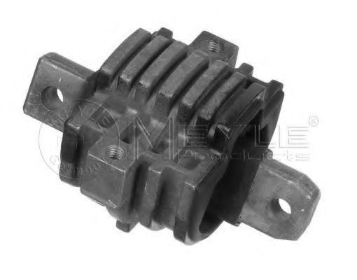 Опора двигателя MEYLE 0140240058