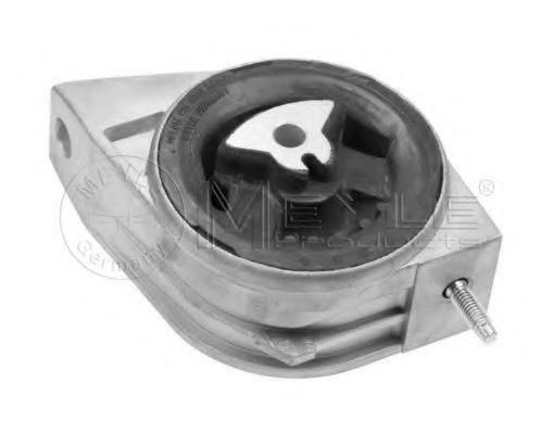 Опора двигателя MEYLE 0140240065