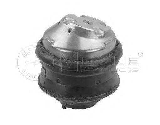 Купить Опора двигателя MEYLE 0140240076