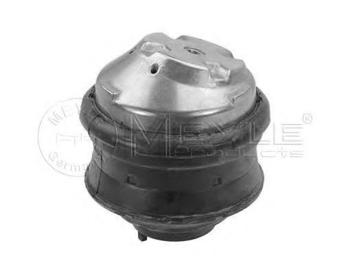 Опора двигателя MEYLE 0140240106