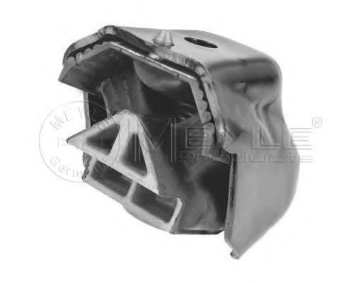 Купить Опора двигателя MEYLE 0140241057