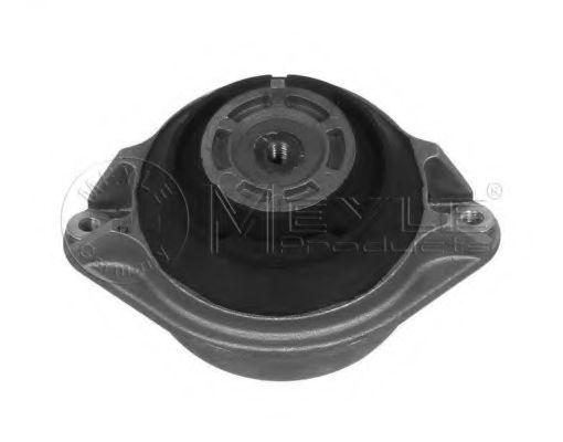Опора двигателя MEYLE 0140249047