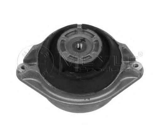 Опора двигателя MEYLE 0140249062