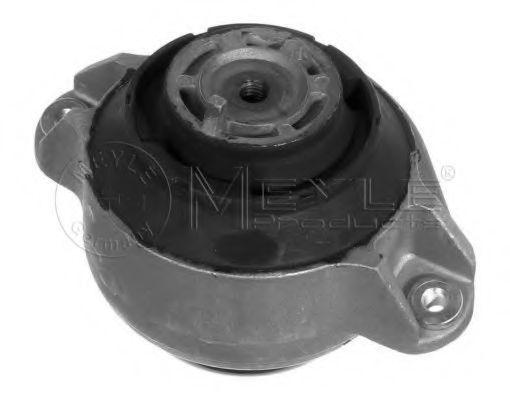 Опора двигателя MEYLE 0140249063