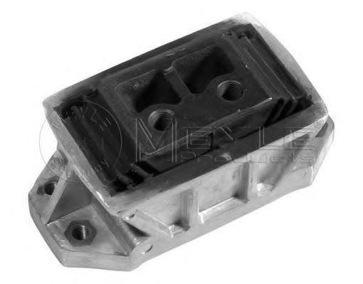 Подвеска, двигатель MEYLE 0340240021