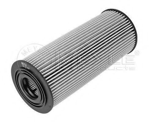 Купить Фильтр масляный MEYLE 1001150007