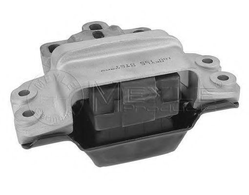 Купить Опора двигателя MEYLE 1001990151