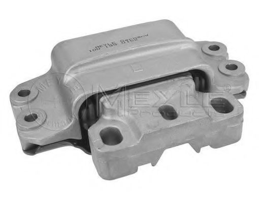 Купить Опора двигателя MEYLE 1001990152