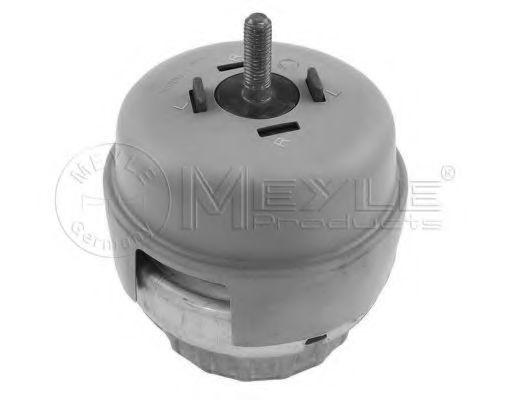 Купить Опора двигателя MEYLE 1001990176