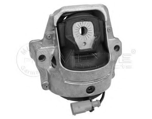 Опора двигателя MEYLE 1001991005