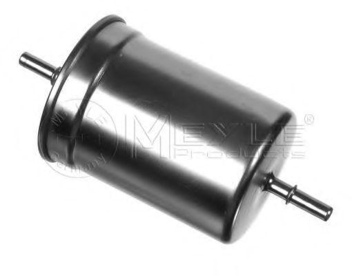 Фильтр топливный MEYLE 1002010007