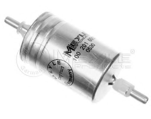 Фильтр топливный MEYLE 100 201 0013
