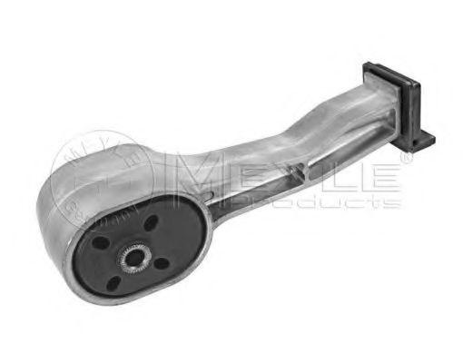 Опора двигателя MEYLE 1003991035