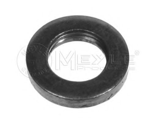 Кольцо опоры амортизатора MEYLE 100 512 0015