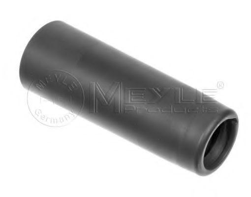 Пыльник заднего амортизатора MEYLE 1005130006