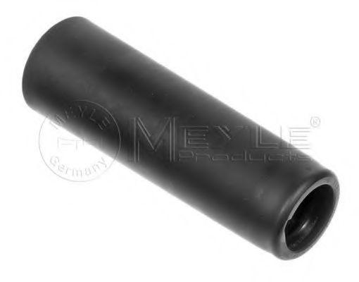 Пыльник заднего амортизатора MEYLE 1005130007