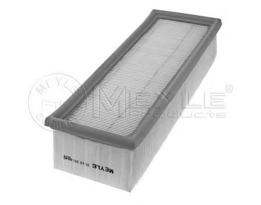 Фильтр воздушный MEYLE 11-12 321 0040