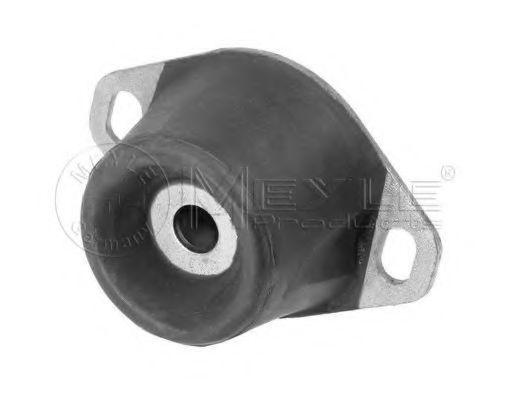 Опора двигателя MEYLE 11-140300004