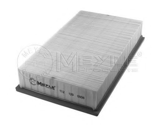 Фильтр воздушный MEYLE 1121290008