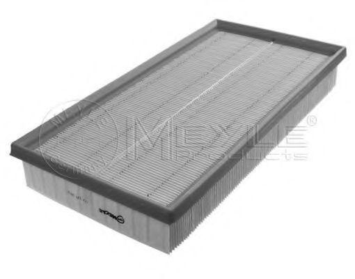 Купить Фильтр воздушный MEYLE 1121290010