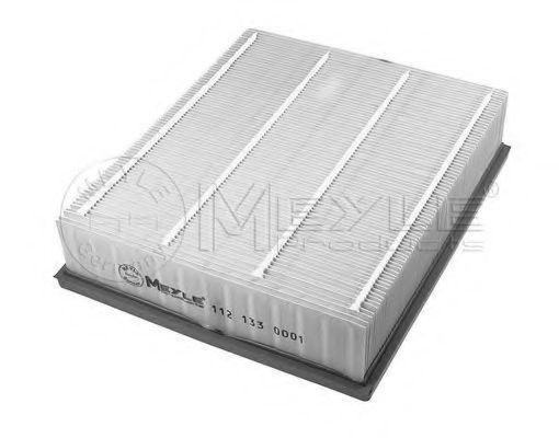 Купить Фильтр воздушный MEYLE 1121330001
