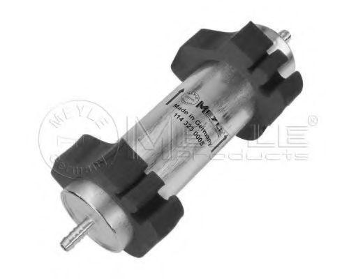 Фильтр топливный MEYLE 1143230005