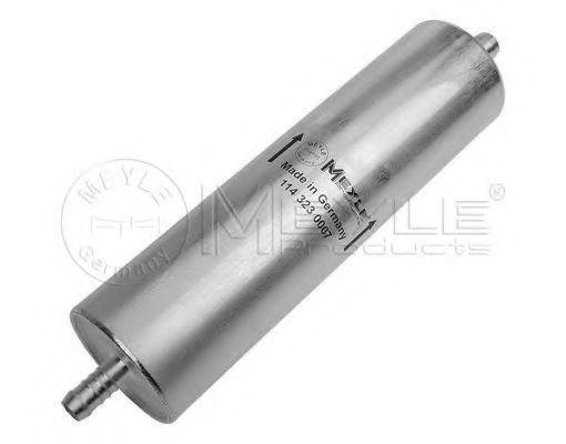 Фильтр топливный MEYLE 1143230007