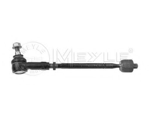 Купить Тяга рулевая MEYLE 1160300013