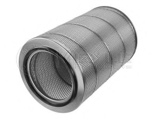 Фильтр воздушный MEYLE 12-34 321 0010