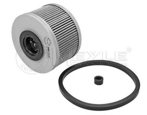Фильтр топливный MEYLE 16143230010