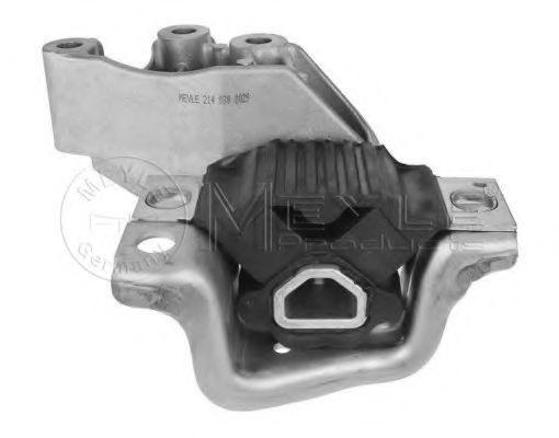 Купить Опора двигателя MEYLE 2140300029