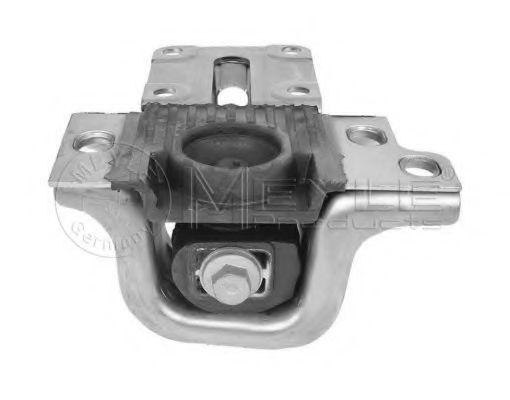 Купить Опора двигателя MEYLE 2140300030