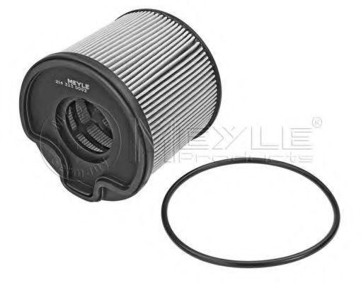 Купить Фильтр топливный MEYLE 2143230002