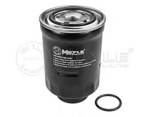 Фильтр топливный MEYLE 30143230001