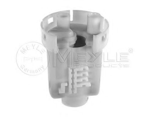 Купить Фильтр топливный MEYLE 30143230012