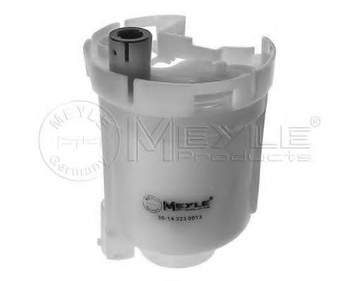 Фильтр топливный MEYLE 30-14 323 0013