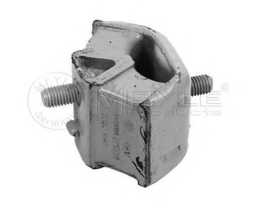 Опора двигателя MEYLE 300 118 1102