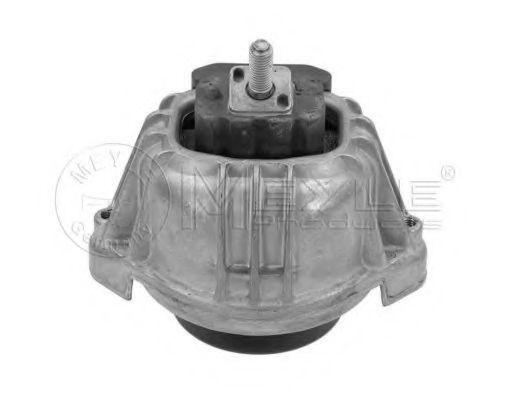Опора двигателя правая MEYLE 300 221 1115