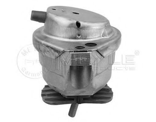 Купить Опора двигателя MEYLE 3002211117