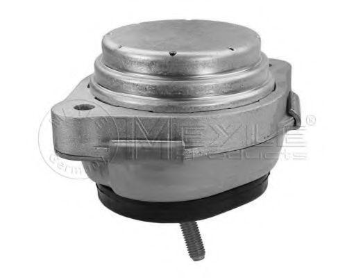 Опора двигателя MEYLE 3002211123