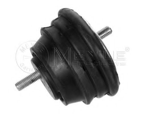 Опора двигателя MEYLE 3002211600