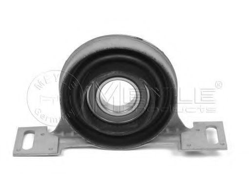 Купить Опора карданного вала с подшипником MEYLE 3002612196S