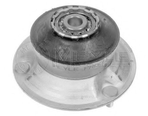 Опора амортизатора MEYLE 3003133601