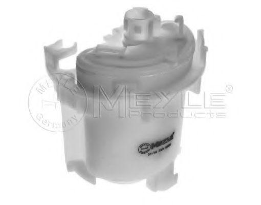 Фильтр топливный MEYLE 31-14 323 0007