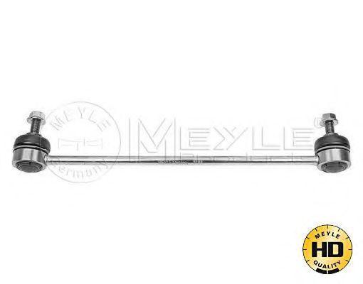 Стойка стабилизатора MEYLE 31-16 060 0049/HD