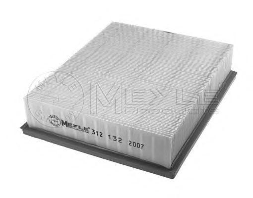 Купить Фильтр воздушный MEYLE 3121322007