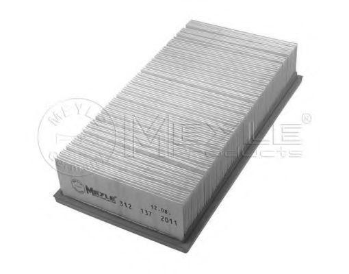 Купить Фильтр воздушный MEYLE 3121372011