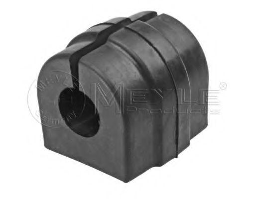 Купить Втулка стабилизатора MEYLE 3146150021