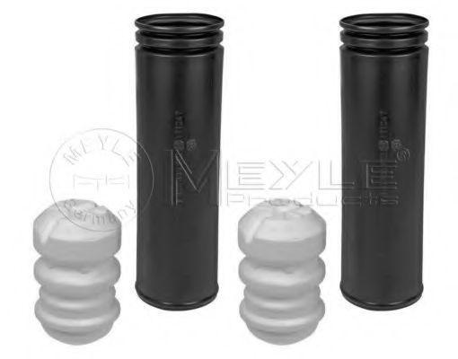 Защитный комплект амортизатора MEYLE 3147400014